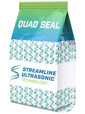 assets/News/photo/QUAD-SEAL-STREAMLINE.png