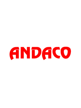 Andaco