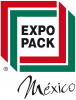 assets/exhibitions/photo/EXPO-PACK-Mexico-2.png