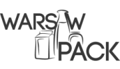 assets/exhibitions/photo/warsawpacklogo2.png